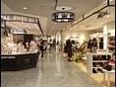 「福岡の大人の女性」がターゲット 福岡三越に新フロア「ラシック福岡天神」誕生