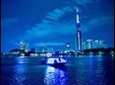 福岡の夜の魅力を発信 福岡市が取り組む「福岡よる旅」プロジェクト