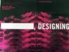 デザインの力で天神をより魅力的な街に ~「デザイニング展」が果たす役割と課題~