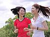 都市型マラソン実現の足掛かりに 「アジアビューティーマラソン」が初開催へ