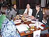 まちづくりに女性目線を 福岡市で働く女性が集う「FラブP」とは?