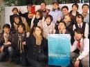 個性際立つ10作品 「福岡演劇フェスティバル」
