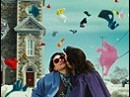 フランスを旅する映画祭 「フランス映画祭2013 in福岡」