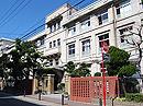 母校への思い胸に 大名小学校、140年の歴史に幕
