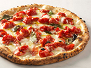 ナポリの老舗ピッツェリアが天神に登場 天神で味わうナポリピザ特集
